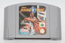 NBA Hang Time (EUR)