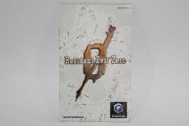 Resident Evil Zero (UKV)