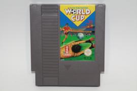 World Cup (FRA)