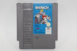 Paperboy (EEC)