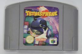 Tetrisphere (EUR)