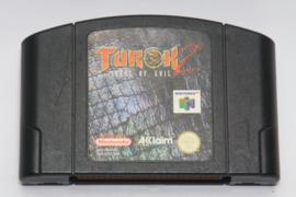 Turok 2 Seeds of Evil (EUR)