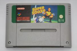 Super Soccer (FAH)