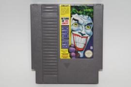 Batman The Return Of The Joker (FRA)