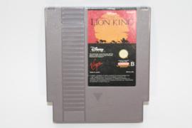 Lion King (HOL)