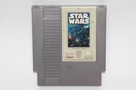 Star Wars (FRA)