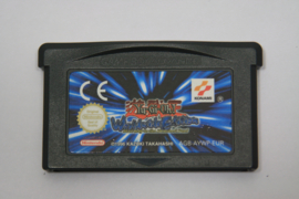 Yu-Gi-Oh Worldwide Edition - Starway To The Destined Duel