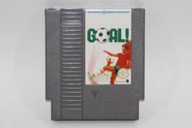 Goal! (FRA)