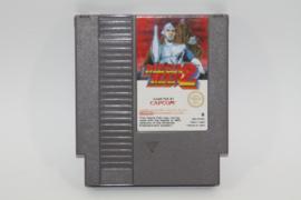 Mega Man 2 (EEC)
