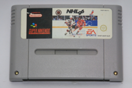 NHL 96 (EUR)