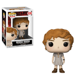 IT Pop Vinyl! Beverly Marsh (NEW)