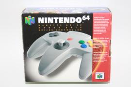 Nintendo 64 Controller Boxed