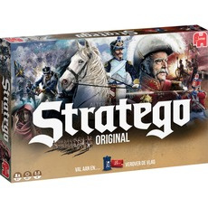 Stratego Original (NEW)