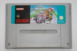 Super Mario Kart (FAH)