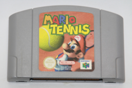 Mario Tennis (EUR)