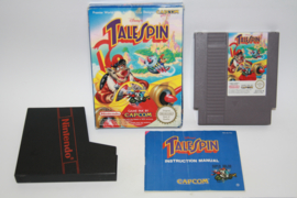 TaleSpin (FRA)