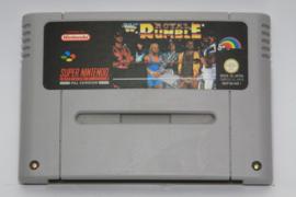 WWF Royal Rumble (NOE)
