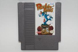 Rockin Kats (USA)