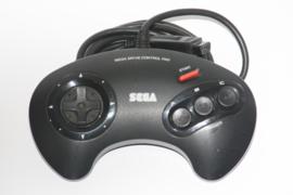 Megadrive II Controller