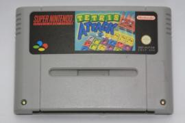 Tetris Attack (EUR)