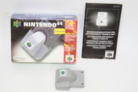 Original N64 Rumble Pak