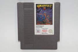 Gauntlet II (EEC)