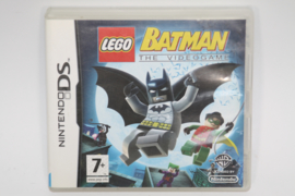 Lego Batman The Videogame (Box Only)