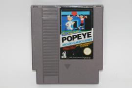 Popeye (FRA)