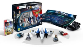Starlink - Battle for Atlas - Starter Pack (Sealed)