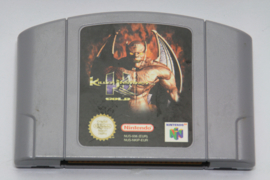 Killer Instinct Gold (EUR)