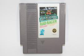 Rad Racer (FRA)