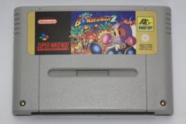 Super Bomberman 2 (NOE)