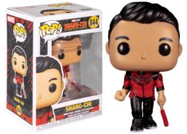 Shang-Chi Funko Pop! Vinyl: Shang - Chi (NEW)