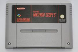 Nintendo Scope 6 (FAH)