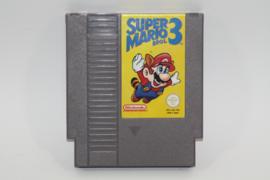 Super Mario Bros 3 (FRA)
