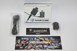 GameCube RF Switch ( Condition 9.5 )