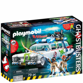 Playmobil Ghostbusters™ Ecto-1 - 9220 (NEW)