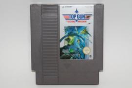 Top Gun Second Mission (NOE)