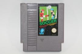 Soccer (FRA)