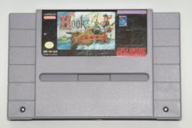 Hook (USA)(NTSC)