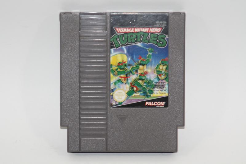 Turtles (FRA)