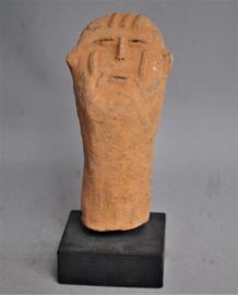 Kopje van de BURA, Niger, leeftijd onbekend
