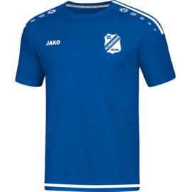 JAKO T-Shirt Senior (SC Veenwouden)