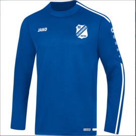JAKO Sweater Junior (SC Veenwouden)