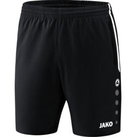JAKO Short Senior (SC Veenwouden)