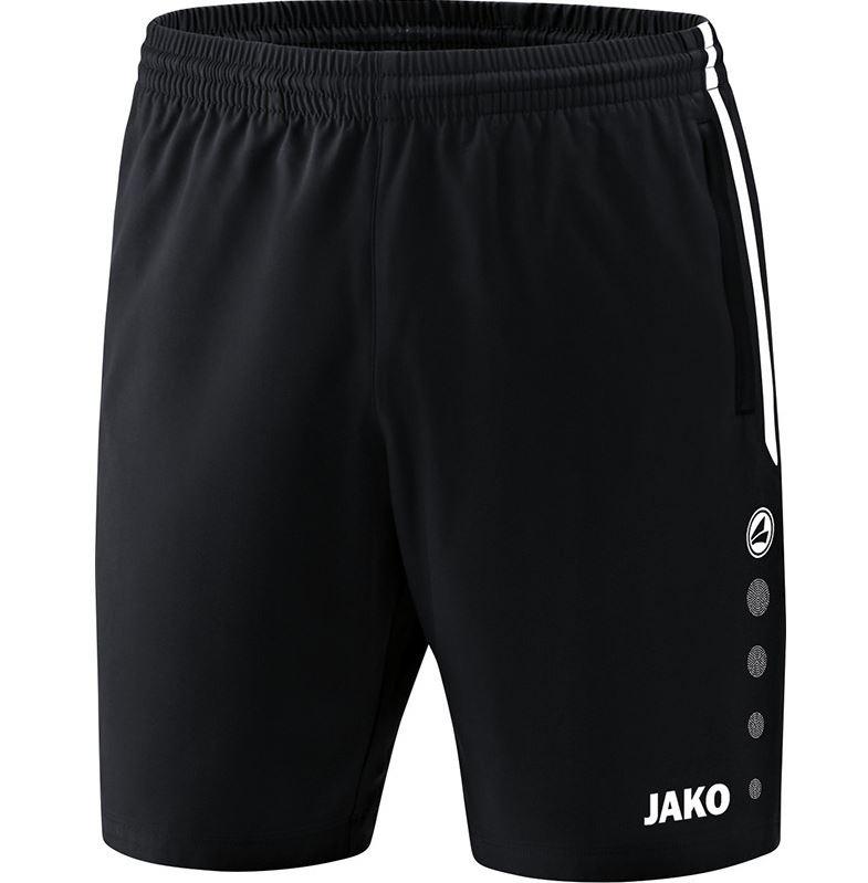 JAKO Short Junior (SC Veenwouden)