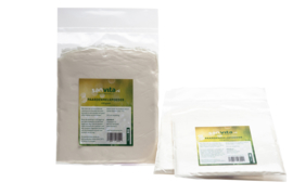 Paardenmelk poeder voordeelpakket 1 maand