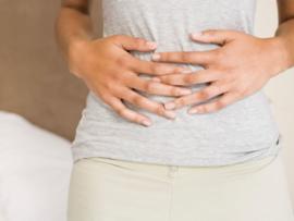 Heeft paardenmelk bijwerkingen?