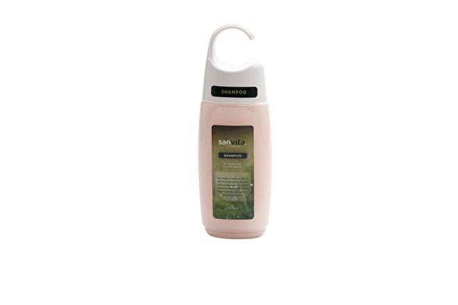 paardenmelk shampoo psoriasis