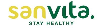 Sanvita Healthy